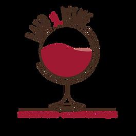 LOGO_Raid Wine_transparent .png