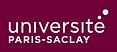 logo-institutionnel-rvb-hd.png