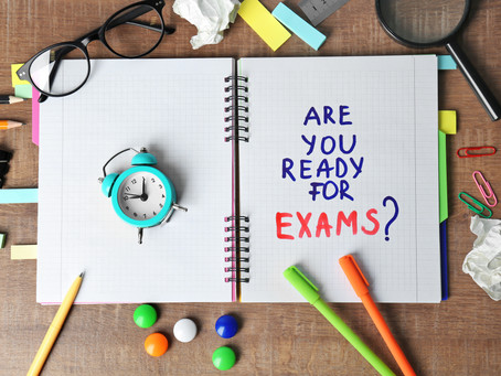 3 Key Tips To Ensure Your Child Is Extremely Prepared For The Selective Exams