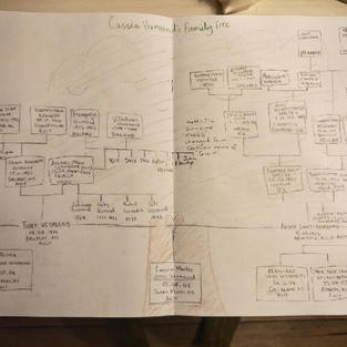 Cassia's Family Tree.jpeg