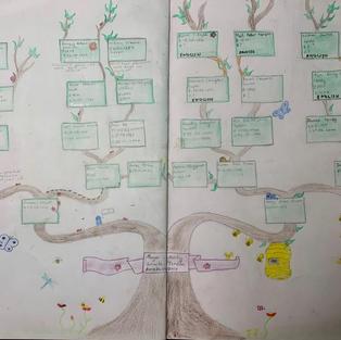 Maiya's Family Tree.jpg