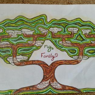 Seren's Family Tree.jpg
