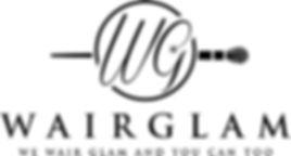 Wairglam Logo