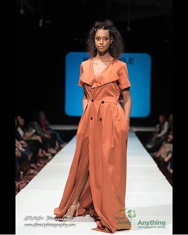 Atlantic City Fashion Week