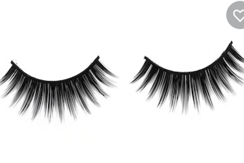 Anytime Magnetic Lash Extentions