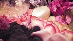 Mermaids Garden-Full Still-Flowers to treasure corner