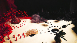 Obsidian Dreamworld-Full Still-Full Side 2