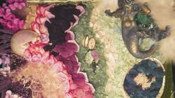 Mermaids Garden-Full Still-Full Overhead