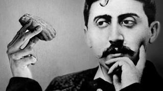 Proust·e ma chère !
