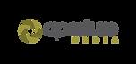 Aperture-Media-Logo.png