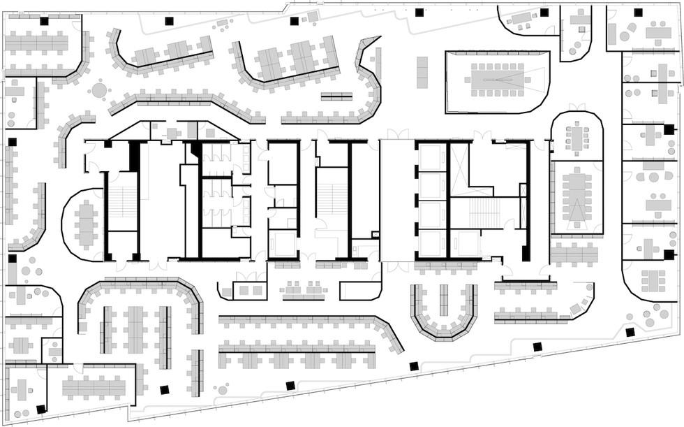 plan-saatchish1.jpg