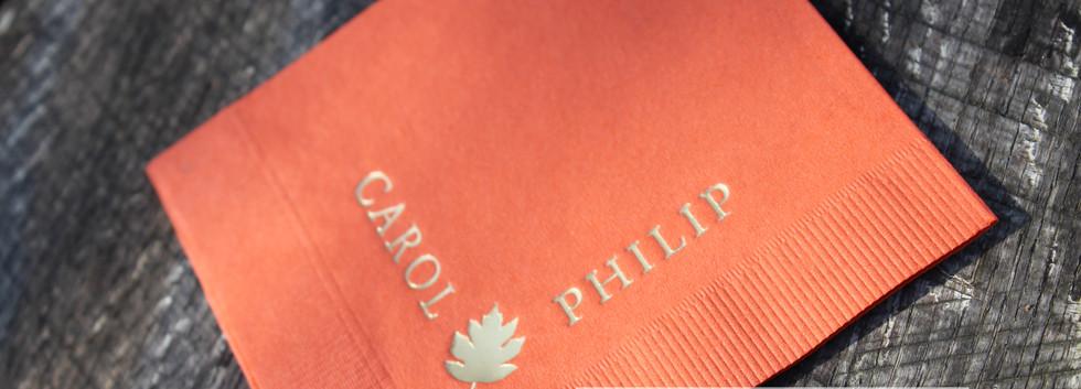 Carol & Philip.jpg