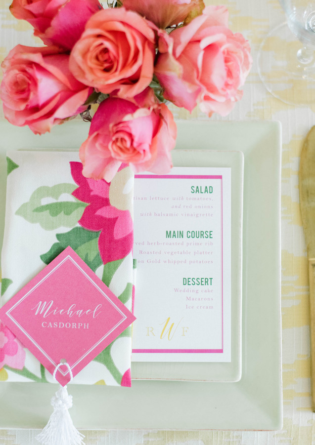Intrigue Designs Place Setting.jpg