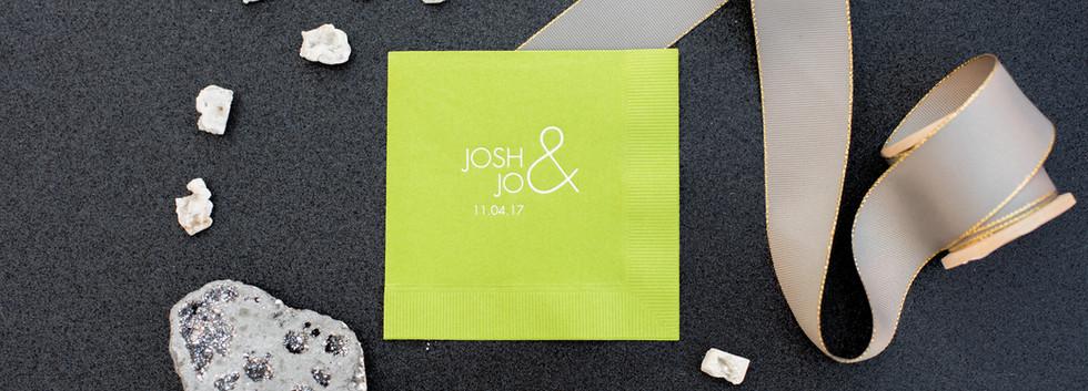 Josh & Jo Napkins.jpg