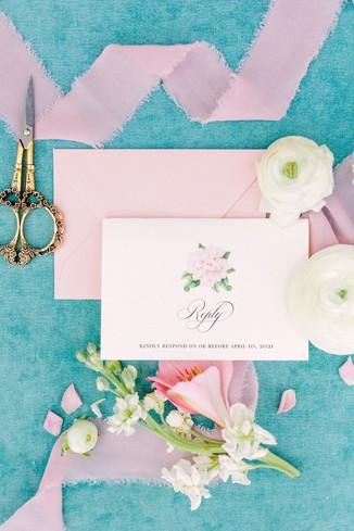 Greenbrier-Wedding-Charleston-Photographer-Kara-Blakeman-Photography-2780.jpg