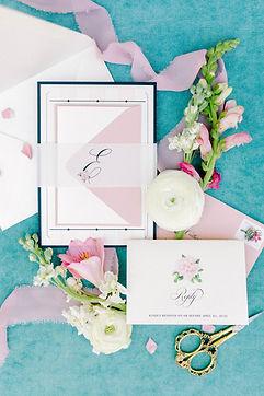 Greenbrier-Wedding-Charleston-Photographer-Kara-Blakeman-Photography-2768.jpg