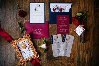 taylorryan-wedding-085.jpg