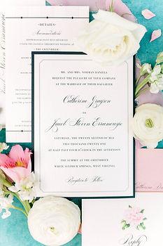 Greenbrier-Wedding-Charleston-Photographer-Kara-Blakeman-Photography-2719.jpg
