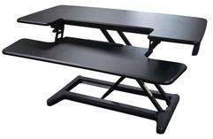 computer-desk-riser-768x499.jpg