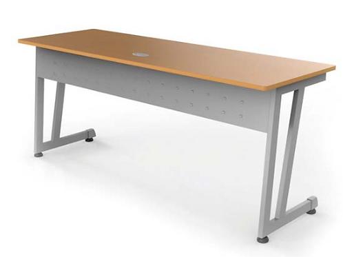 "71"" Desk"