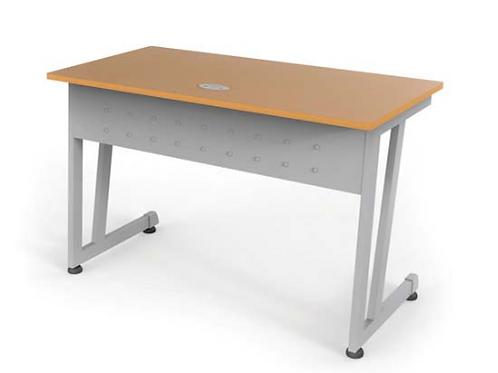 "47"" Desk"