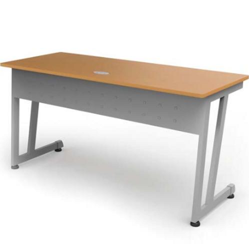 "59"" Desk"