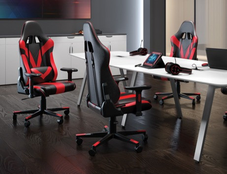 Picking the Right Chair