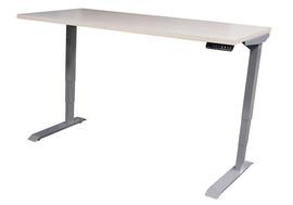 Electric Height Ajustable Desk