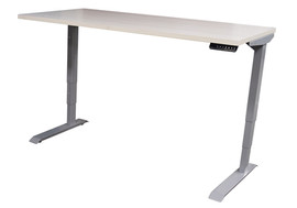 Electric Height Ajustable Desk