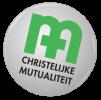 Christelijk Mutualiteit