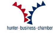 Hunter Biz Editorial