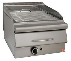 GS60-2000.jpg