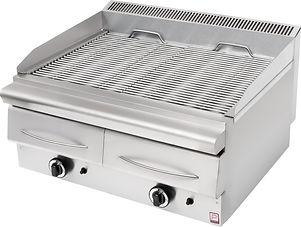 GS-2-2000.jpg