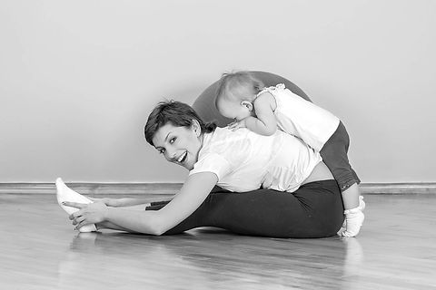 Mother and Toddler Exercise_edited.jpg