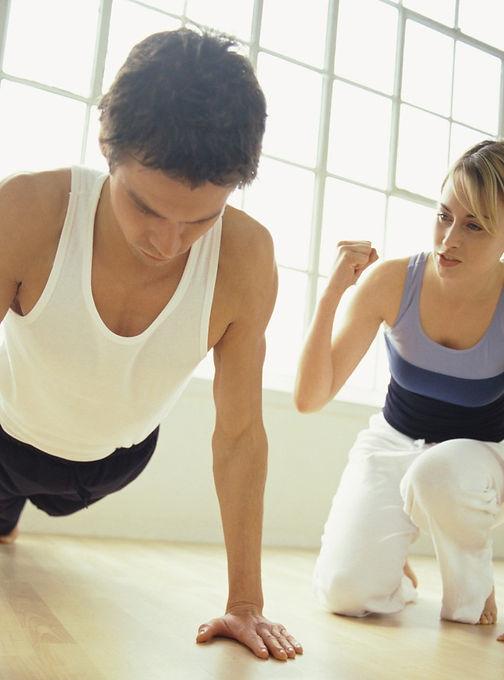 Fitness Instructor_edited.jpg