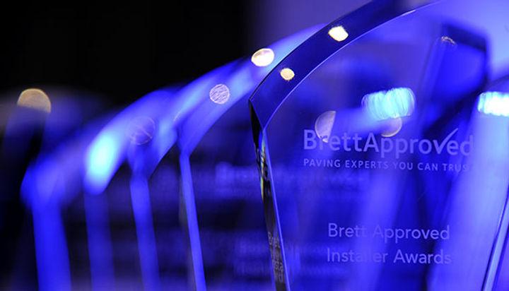 Awards(1).jpg
