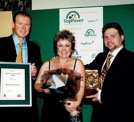 thumbnail_Top Paver of the Year 2003.jpg