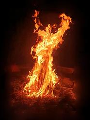 fogo-para-preto.png