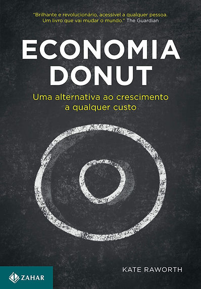 EconomiaDonut.jpg