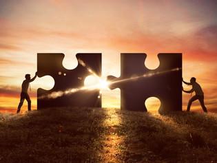Os Mitos da Colaboração