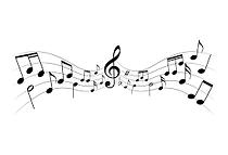 Melodia Social