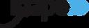 logo-igape.png