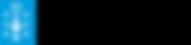 Logo_conselleria.png