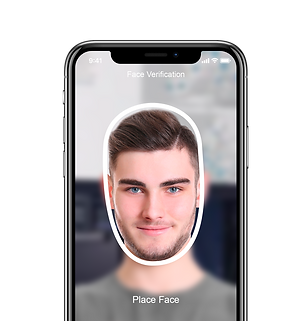 face verification_v02.png