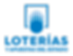 Logotipo_de_Loterías_y_Apuestas_del_Esta