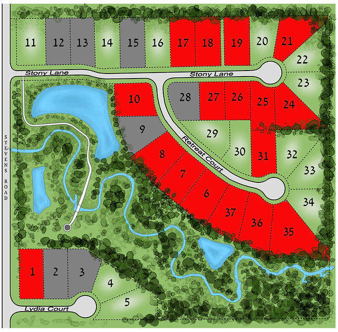 Retreat at Stony Creek Plat-6-15-21.jpg