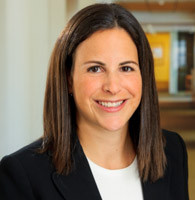 Rubenstein Business Law Expands By  Adding New York Big Law Attorney