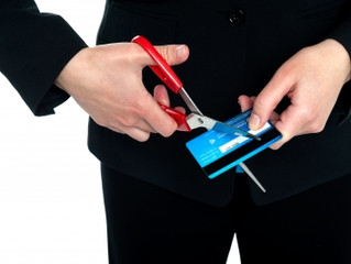 Companies Can't Force Workers to Accept 'Payroll Cards'