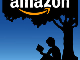 Amazon sued for directing people to competing products