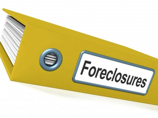 Rubenstein Business Law   Successfully Saves Client's Home From Foreclosure